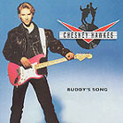 Chesney Hawkes: Buddy's Song