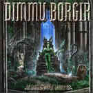 Dimmu Borgir:Godless Savage Garden