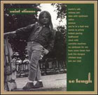Saint Etienne: So Tough