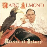 Marc Almond:Stories Of Johnny