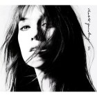 Charlotte Gainsbourg: IRM