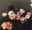 New Order:Power, Corruption & Lies