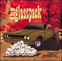 Glasspack:Dirty Women