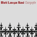 Mark Lanegan:Gargoyle