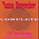 13th Floor Elevators:Complete easter everywhere