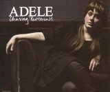 Adele:chasing pavements