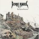 Death Angel:The Ultra-violence