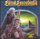 Blind Guardian:Follow the blind