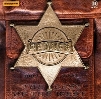 Rednex:The Best Of The West
