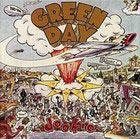 Green Day:Dookie