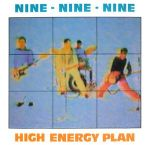 999:High Energy Plan