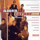 Amen Corner:Collection