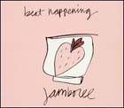 Beat Happening:Jamboree