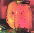 Alice in chains:Jar Of Flies