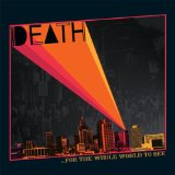 Death:For the whole world to see