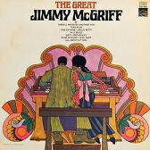 Jimmy McGriff:The Great Jimmy McGriff