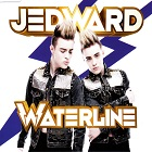 Jedward:Waterline