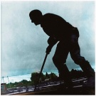 moon safari:himlabacken vol 1