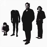 Stranglers: Black And White