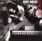 Gary Moore:After Hours