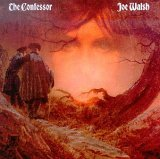 Joe Walsh:The confessor