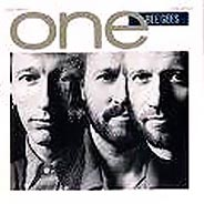bee gees:One