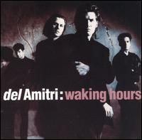 Del Amitri:Waking Hours