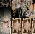 Napalm Death:Enemy of the music business