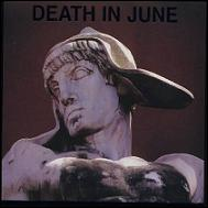 Death in june: But, what ends when the symbols shatter?