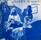Elliott Murphy:Affairs