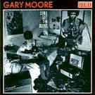 Gary Moore:Still Got The Blues