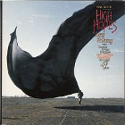 Pink Floyd: High Hopes
