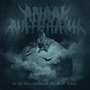 Anaal Nathrakh:In The Constellation Of The Black Widow