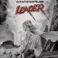 Leader: Out In The Wasteland