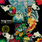 Blues Pills:Bliss