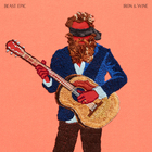 Iron & Wine:Beast Epic