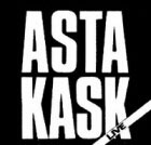 Asta Kask:Live