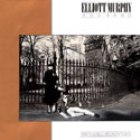 Elliott Murphy:Party girls/broken poets
