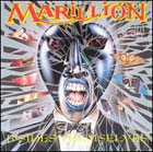 Marillion:B'Sides themselves