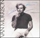 Van Morrison: Wavelength