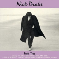 Nick Drake:Fruit Tree - The Complete Recorded Works