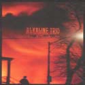 Alkaline Trio:Maybe I'll Catch Fire