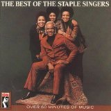 Staple Singers:The Best of the Staple Singers
