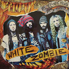 White Zombie:Electric Head Pt.2 (The Extasy)