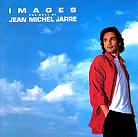 Jean Michel Jarre:Images - The Best of...