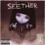 Seether:Finding Beauty in Negative Spaces