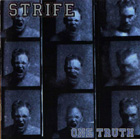 Strife:One truth