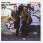 Chuck Prophet:Let freedom ring