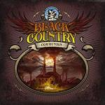 cd+dvd: Black Country Communion: Black Country Communion