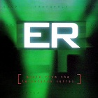 ER: ER (Music from the Television Series)